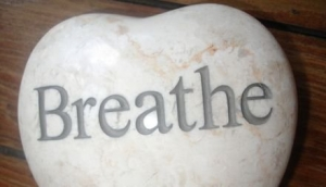 health-benefits-of-good-breathing