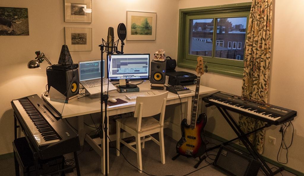 Studio-amsterdam-opnamestudio-amsterdam